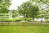 1430 Remington Oaks Terr - Photo 34