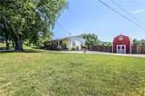 6596 Hillsboro House Springs Road - Photo 1