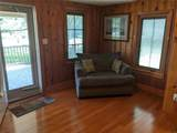 2317 Old Plank Road - Photo 12