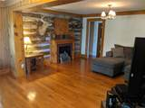 2317 Old Plank Road - Photo 13