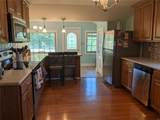 2317 Old Plank Road - Photo 18