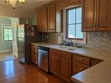 2317 Old Plank Road - Photo 19