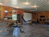 2317 Old Plank Road - Photo 34