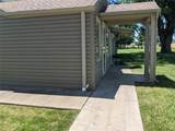 2317 Old Plank Road - Photo 42