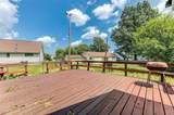 11740 Carolview Drive - Photo 24