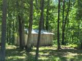 987 Red Ball Trail - Photo 10
