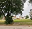 4061 Lafayette Avenue - Photo 1