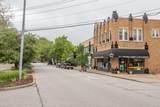 7542 Wydown Boulevard - Photo 24