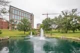 7542 Wydown Boulevard - Photo 27