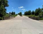 3920 Stone Hollow Lane - Photo 22