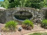 3920 Stone Hollow Lane - Photo 25