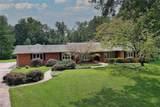 80 Ladue Estates Drive - Photo 1
