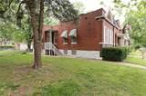 932 Wilmington Avenue - Photo 28