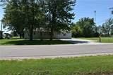 2331 Highway 168 - Photo 2