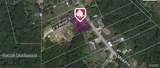 5013 Meadow Drive - Photo 1