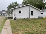 650 Bowman Avenue - Photo 2