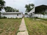 650 Bowman Avenue - Photo 3