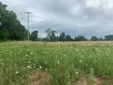 0 Pleasant Hill Rd - Photo 2