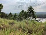 1751 Eagle Bluff Drive - Photo 4