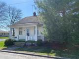 202 Kentucky Street - Photo 26