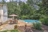 2550 Elm Forest - Photo 21