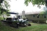 4319 Ann Drive - Photo 7