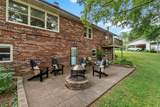 1708 Westridge Drive - Photo 44