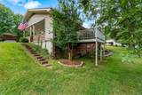 1708 Westridge Drive - Photo 45