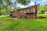 1708 Westridge Drive - Photo 47