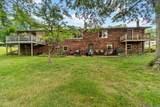 1708 Westridge Drive - Photo 48