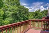845 Woodside Trails Drive - Photo 21