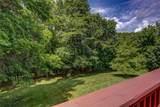 845 Woodside Trails Drive - Photo 22