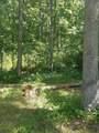 227 Hidden Sanctuary Drive - Photo 5
