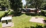 51 Memorial Court - Photo 72