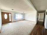 10224 17th Avenue - Photo 12