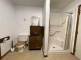 10224 17th Avenue - Photo 24