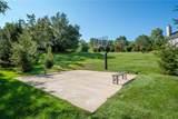1601 Garden Valley Court - Photo 63