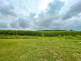 0 Willow Oak Lane - Photo 1