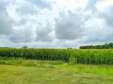 0 Willow Oak Lane - Photo 10