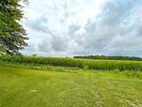 0 Willow Oak Lane - Photo 4
