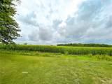 0 Willow Oak Lane - Photo 5