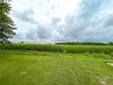0 Willow Oak Lane - Photo 7