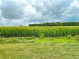0 Willow Oak Lane - Photo 9