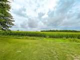 0 Willow Oak Lane - Photo 3