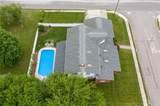 1113 Peachtree Court - Photo 10