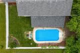1113 Peachtree Court - Photo 12