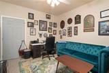 1113 Peachtree Court - Photo 33