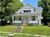 208 Henderson Avenue - Photo 1