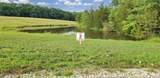 215 Hidden Sanctuary Dr. (Lot 2) - Photo 1