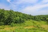 121 Creek View Drive - Photo 45